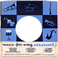 Mercury_records_3
